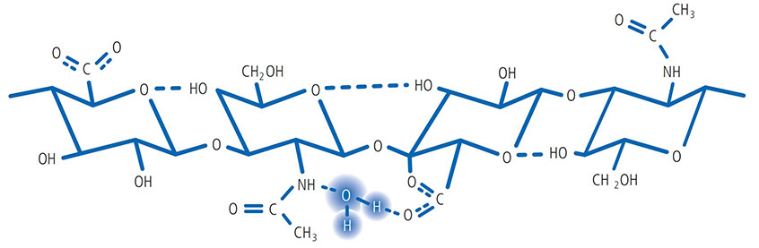 reactions of butanols with hydrbromic acid Write the balanced molecular and net ionic equations for the reaction of aluminum with hydrobromic acid solution the given reactants are a metal (al) and an acid (hbr) to write the chemical equation, we must predict the products as shown in equation 430, metals react with acids to form a salt and h2(g.